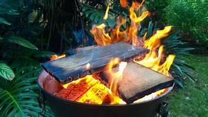 Feuerstelle Garten Erlaubt : feuerschalen auf balkon und im garten erlaubt ratgeber ~ Markanthonyermac.com Haus und Dekorationen