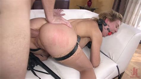 Someone Pain Pleasure For You Bdsm Clips Page 77