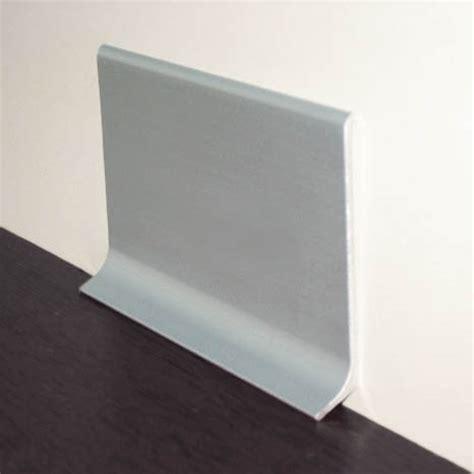 plinthe cuisine alu plinthe alu anodisé argent 60mm plinthe alu com
