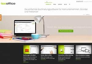 Rechnung Sofort Fällig : rechnung online schreiben kostenlos im web rechnungen ~ Themetempest.com Abrechnung