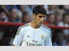 Friday Transfer News Wenger's Morata grin, Rio begged