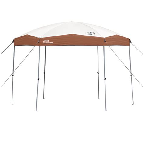 coleman pop up canopy canopies coleman pop up canopy