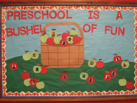 25 b 228 sta family board preschool id 233 erna p 229 795 | 1dce2c4d6d565600ab975e2ca34db8b8 preschool apples fall preschool