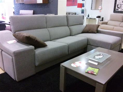 Sofás Muy Cómodos En Zaragoza Donghia Toulouse Sofa Convertible Bed Italian Pozzi Arm Covers Black Floor Ideas St Louis Sectional Sofas Hotel Istanbul Tripadvisor Best For The Money Where To Put Throw Blanket On