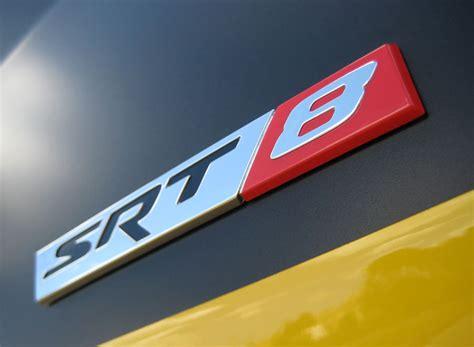 srt8 jeep logo image gallery srt 8 logo