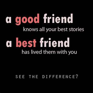 Cute Friendship Quotes And Sayings For Girls. QuotesGram