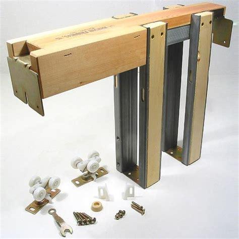 pocket cabinet pocket door hardware pocket door hardware for cabinet