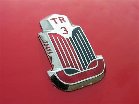 triumph tr car insurance rates  models learn