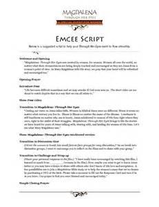 indian wedding invitations nyc exle wedding script
