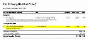 Www Pearl De Support Rechnung : ratgeber k ndigung 1 1 php extended support ~ Themetempest.com Abrechnung