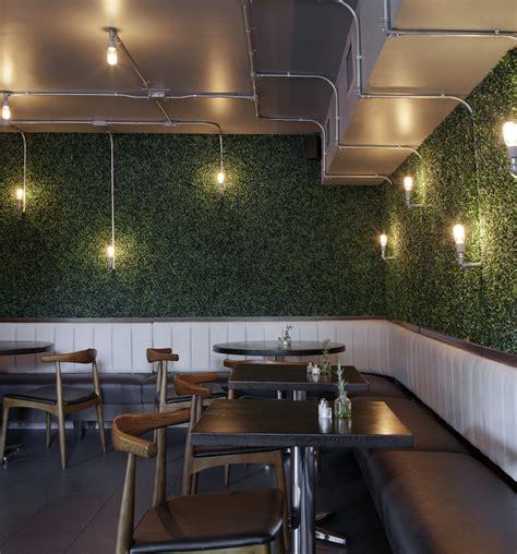 cuisine banquette banquette seating restaurant images banquette design