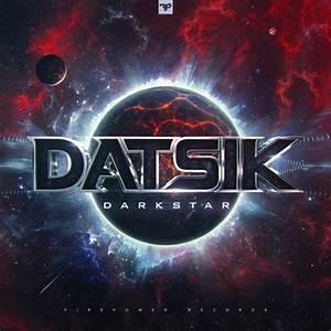 Datsik - Get Back - EDMTunes