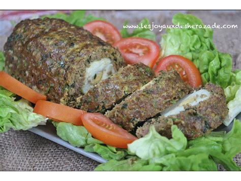 cuisine tunisienne ramadan recette ramadan 2016 les plats les joyaux de sherazade
