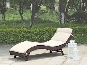 Polyrattan Stühle Aldi : sonnenliegen m bel einebinsenweisheit ~ Orissabook.com Haus und Dekorationen