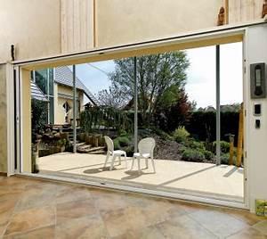 Porte Fenetre Galandage Prix : portes fenetres tous les fournisseurs porte fenetre ~ Premium-room.com Idées de Décoration