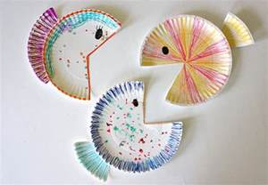 Elementary School Christmas Crafts