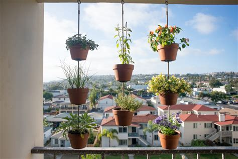 8 Space-saving Vertical Herb Garden Ideas For Small Yards & Balconies Valentine Neighborhood Apartments Cameron Highland Apartment Tanah Rata College Must Haves Energy Saving Tips For Santorini Luxury Kimberly Arms Sicily Soho 2 Bedroom
