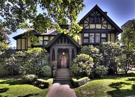 houses  washington  incredible pasts