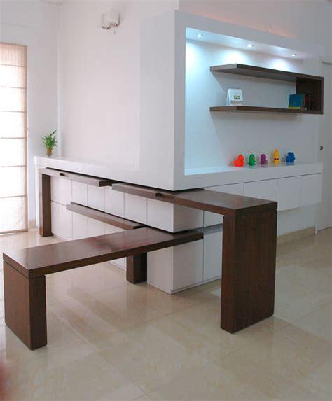 cuisine gain de place table de cuisine gain de place conforama palzon com