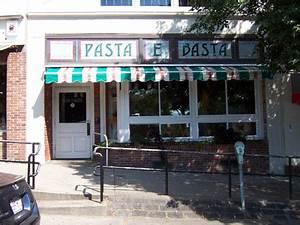 Pasta E Basta : pasta e basta ~ A.2002-acura-tl-radio.info Haus und Dekorationen