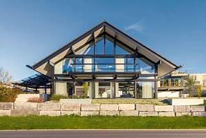 Huf Haus Erfahrungen : fertighaushersteller huf haus gmbh co kg ~ Watch28wear.com Haus und Dekorationen