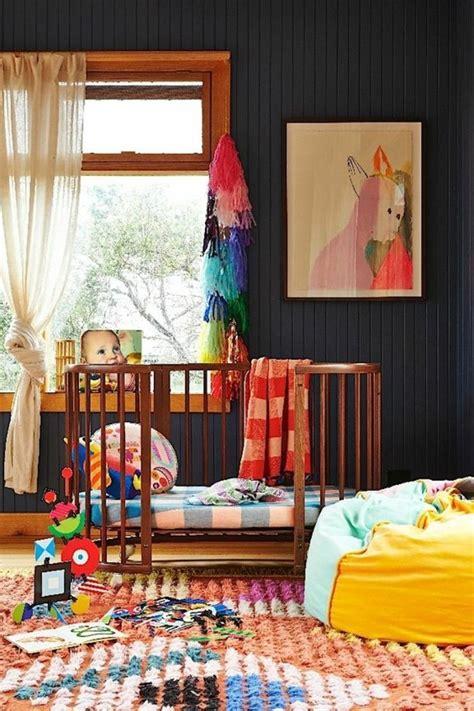 2 couleurs dans une chambre couleur dans une chambre raliss com
