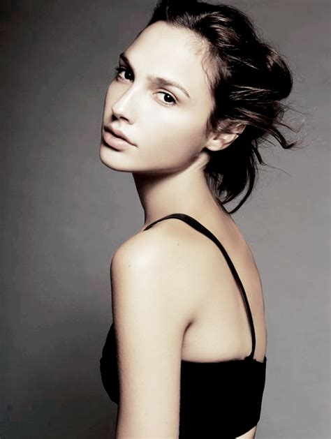 gal gadot pictures gallery  film actresses
