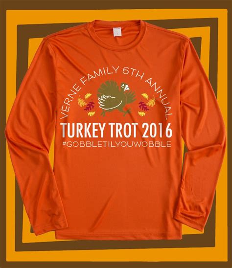 Turkey Running In A Turkey Trot Template by 23 Best Thanksgiving T Shirt Templates Images On Pinterest