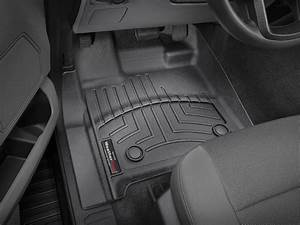 weathertech floor mats floorliner for ford f 150 regular With weathertech floor mats f150