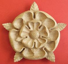 wood carving patterns   rose httpswww