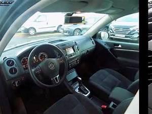 Volkswagen La Teste : volkswagen tiguan occasion visible la teste de buch pr sent e par auto 33 youtube ~ Medecine-chirurgie-esthetiques.com Avis de Voitures
