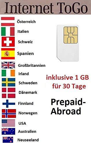 prepaid karte australien internet goudenelftal