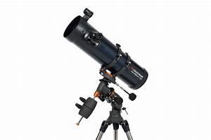 5 Best Astronomical Telescopes for Beginners -2018