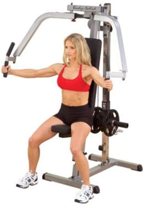 Pec Deck Fly With Dumbbells by Chest Workout 5 Dumbbell Fly By Munfitnessblog