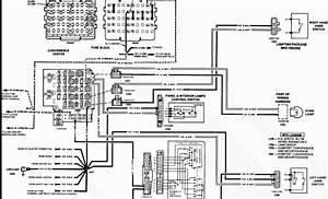Favorite Kenworth T800 Wiring Diagram 2006 Kenworth Wiper