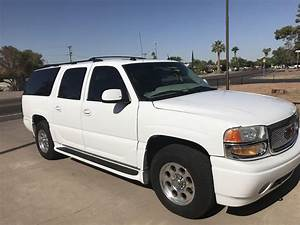 Find More 2004 Yukon Denali Xl Great Condition For Sale At