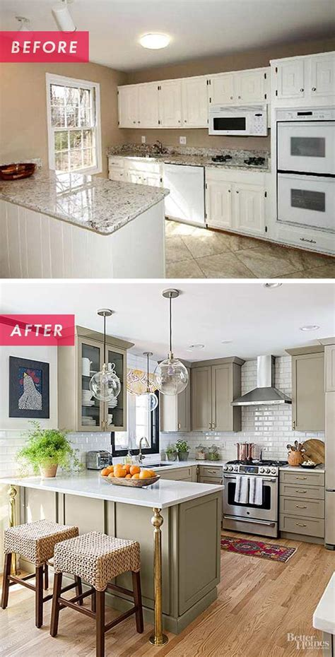 the kitchen makeover company kitchen remodeling ideas house design ideas 6066
