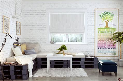 small bedroom storage ideas diy wall decor as cheap and easy solution for decorating
