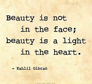 Beautiful Girl Quotes About Life. QuotesGram