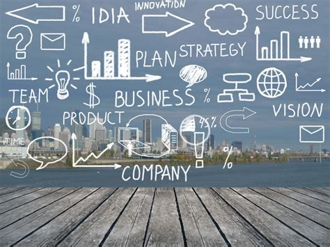 Best Business Plan Software  Business Plan Templates. Crateandbarrel Promotion Code. West Virginia Workers Compensation. Executive Suites Nashville Tn. Business Planning Consultants. Window Glass Replacement Austin. Phone Number For Kaspersky Auto Shops Denver. Diploma Programs Online Degrees In Kinesiology. How Long Is Medical Transcription Training