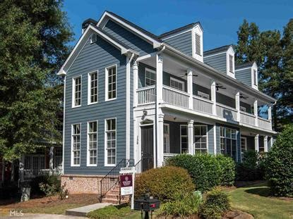 Houses For Sale Athens Ga - athens ga real estate homes for sale in athens