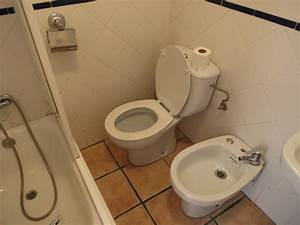 Toilette Auf Spanisch : cordoba spain food and mezquita andrea on vacation ~ Buech-reservation.com Haus und Dekorationen