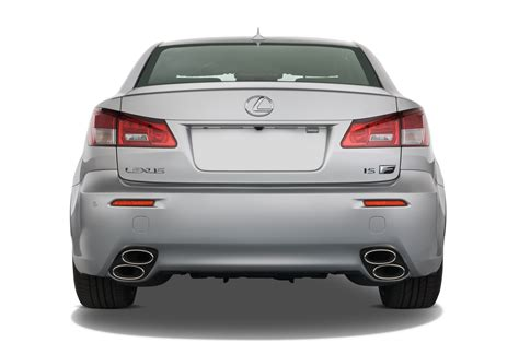 lexus cars back 2010 lexus is250 reviews and rating motor trend