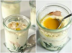 Einwecken Im Glas : florentinische eier im glas im dampfgarer dampfgarer rezepte braising pinterest ~ Whattoseeinmadrid.com Haus und Dekorationen