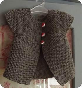 Modele De Tricotin Facile : modele de tricot facile a imprimer ~ Melissatoandfro.com Idées de Décoration