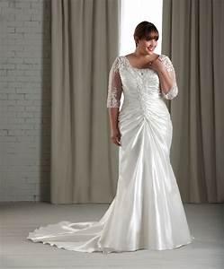 plus size lace wedding dresses prom dresses With plus size lace wedding dresses