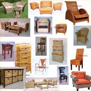 concepts  furniture house home interior design ideas