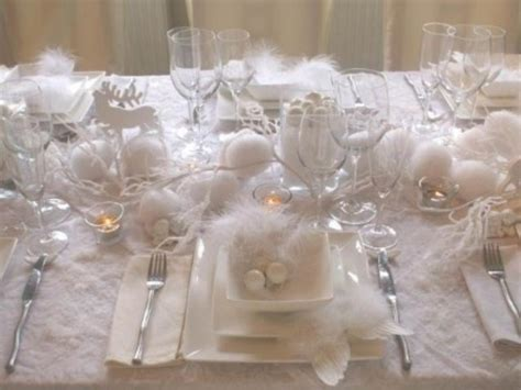 picture of beautiful wedding table setting ideas