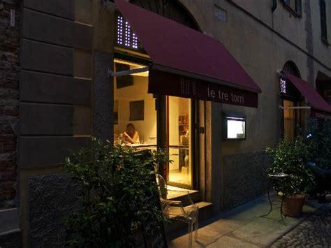 tre pavia le tre torri pavia restaurant bewertungen