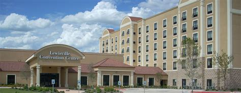 garden inn lewisville tx development portfolio garden inn and convention